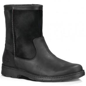 UGG Australia Men's Foerster Boots - Black