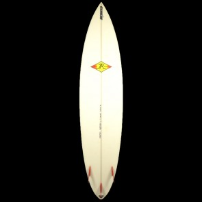 Jon Riddle Surfboards - USED 7'9