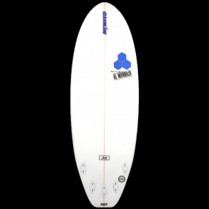 Channel Islands - USED 5'7 Average Joe Surfboard