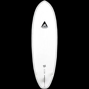 Adventure Paddleboards - USED 9'4 Sixty Forty SUP