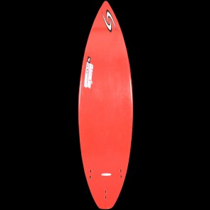 Surftech Surfboards USED 6'0'' Randy French Surfboard