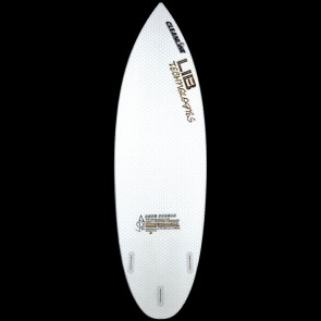 Lib Tech Surfboards USED 5'10