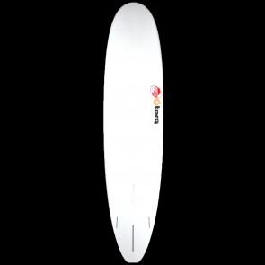 Torq Surfboards 8'6'' Torq Longboard