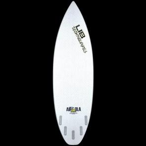 Lib Tech Surfboards USED 6'1