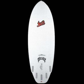 Lib Tech Surfboards USED 5'7