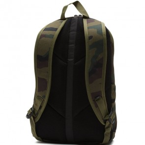 Vans Authentic III Skate Backpack - Classic Camo