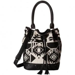 Vans Women's Amelia Bucket Bag - Black