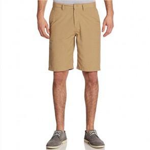 Vans Dewitt Shorts - Khaki Heather