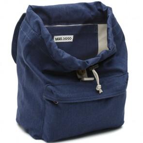 Vans Right On Backpack - Crown Blue
