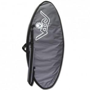 Victoria Skimboards Standard Travel Board Bag