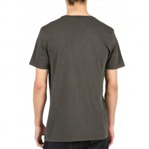 Volcom Shifty T-Shirt - Black