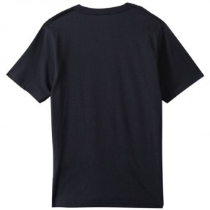 Volcom Wash Ray T-Shirt - Black