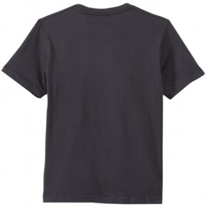 Volcom Youth Sinner T-Shirt - Black