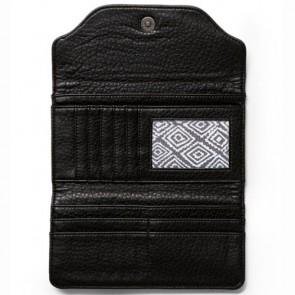 Volcom Women's All U Need Wallet - Black
