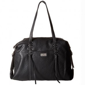 Volcom Women's Off Duty Bag - Black