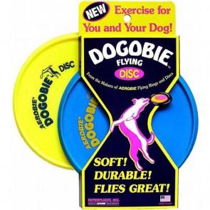 Aerobie Dogobie Disc