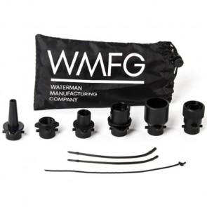 WMFG 2.0T Kite Pump