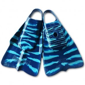DaFiN Zak Noyle Swim Fins