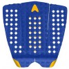 Astrodeck 123 Nathan Traction - Blue