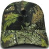 Channel Islands Al's Signature Hat - Camo/Black