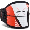 Dakine Chameleon Kite Harness