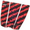 Gorilla Adriano Traction - Rough Stripe 1