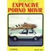 Expencive Porno Movie