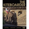 The Kiteboarder Magazine - Volume 13 Number 4