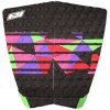 Pro-Lite Cam Richards Pro Traction - Black/Red/Pink/Green