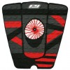 Pro-Lite Kid Creature Collab Arch Traction - Grey/Red/Black