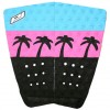 Pro-Lite Vice Traction - Blue/Neon Pink/Black
