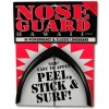 Surfco Hawaii Longboard Nose Guard