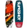 Slingshot Sports Asylum Kiteboard