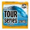 Sticky Bumps Tour Series Warm/Tropical Surf Wax