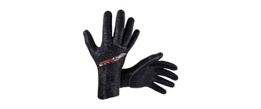 Womens Oneill Gloves