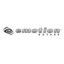 Emotion Kayaks