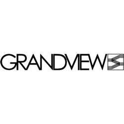 Grandview Distribution