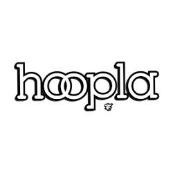 Hoopla Skateboards