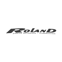 Roland Surfboards