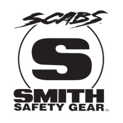 Smith Scabs