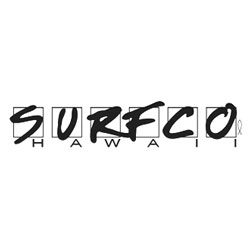 Surfco Hawaii