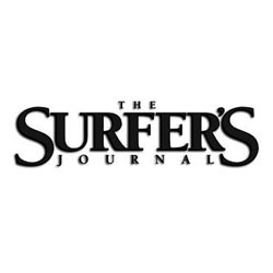 Surfer's Journal