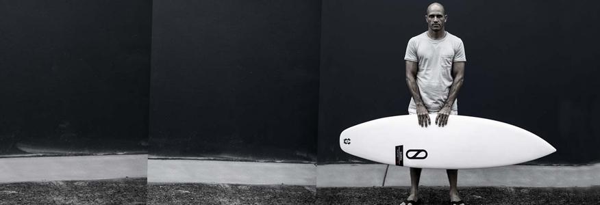 Firewire Surfboards