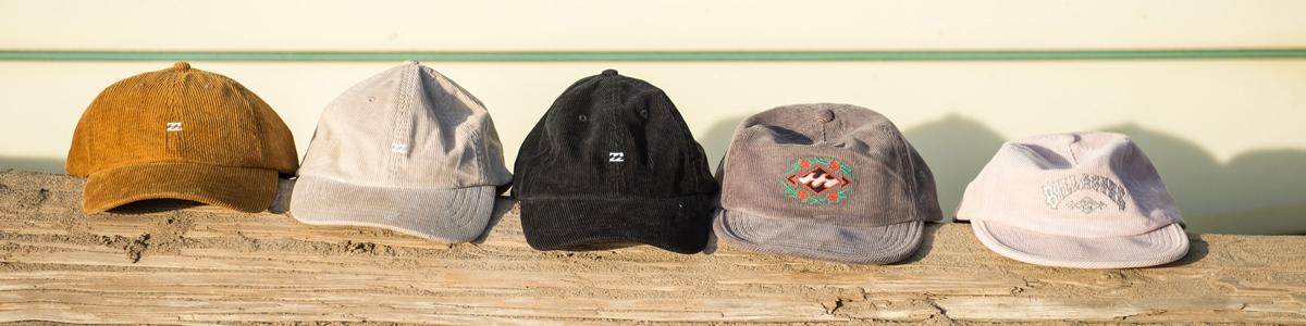 Women's Hats & Beanies