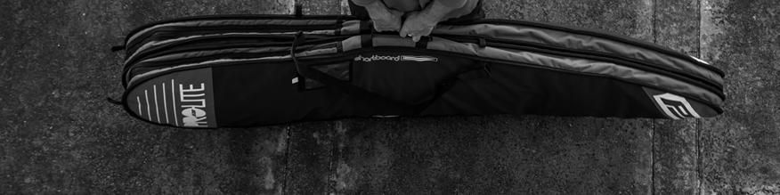 Pro-Lite Surfboard Bags