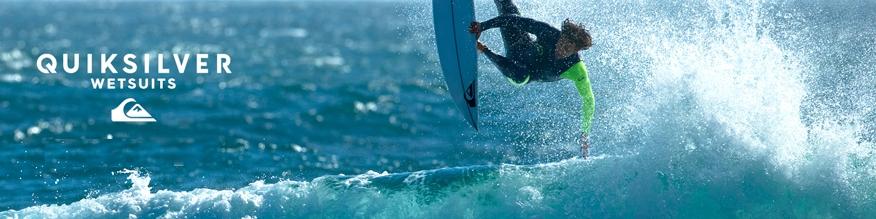 f7efee987a Men s Quiksilver Fullsuits - Cleanline Surf