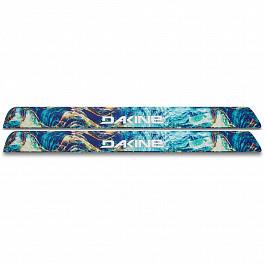 Kassia DaKine Long Aero Rack Pads