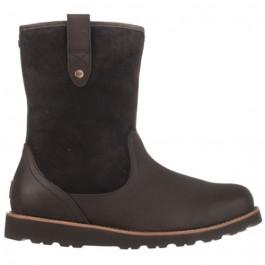 d39a63d5b19 UGG Australia Men's Stoneman TL Boots - Stout