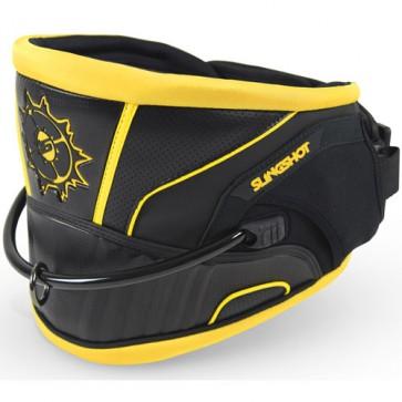 Slingshot Sports Ballistic Harness - 2016