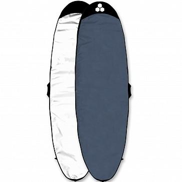 Channel Islands Feather Lite Longboard Surfboard Bag